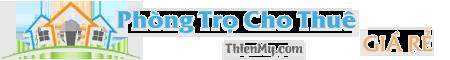 Phòng Trọ Cho Thuê Giá Rẻ – Cẩm Nang Thuê Phòng Trọ – Phong Thủy